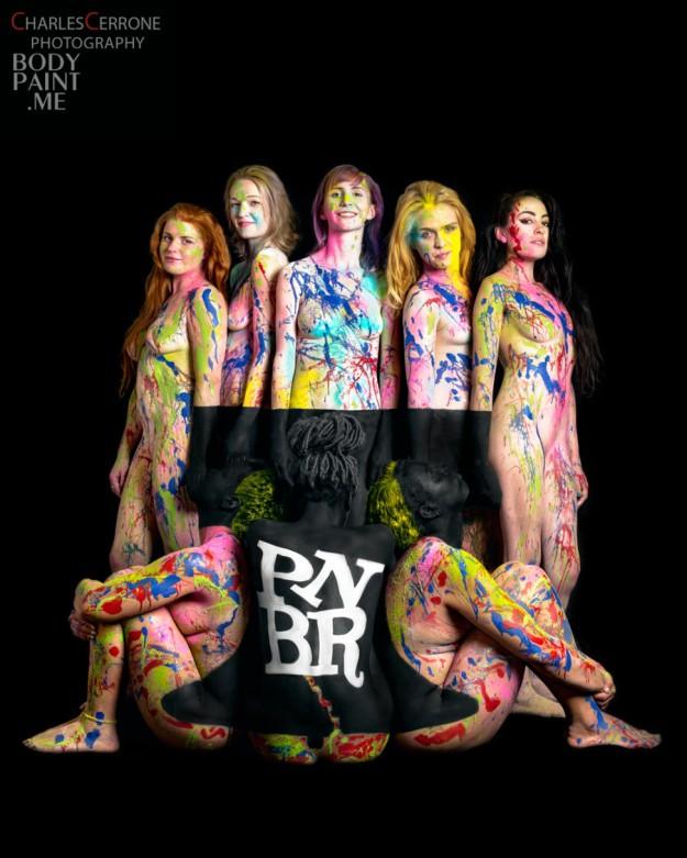 pnbr_humansculpture_web-973x1216