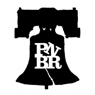 473px-2015_pnbr_logo
