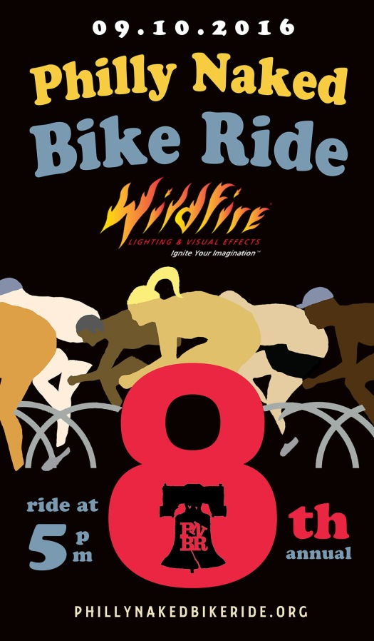pnbr_poster__wildfire_2016